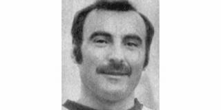 Gyászol a pécsi labdarúgás: elhunyt Szabó József