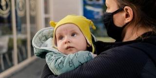 A járványhelyzet idején is rendkívül népszerű a babaváró támogatás Baranyában