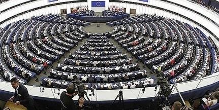 EP: érvénytelen a nyilatkozat, amely felfüggeszti a jogállamisági eljárást
