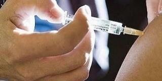 A kormány e-mailben tájékoztatja a regisztrálókat a védőoltásokról