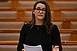 Novák Katalin: tovább bővülnek a családtámogatások