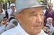 Elhunyt Mitzki Ervin, a Dunántúli Napló egykori főszerkesztője