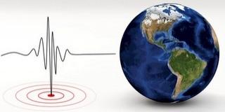 Földrengés: több, mint százmillió a kár Magyarországon