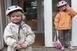 Januártól elindul Magyarország történetének legnagyobb otthonteremtési programja