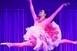 Új bemutatókat, jubileumi programokat tervez a Pécsi Balett