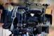 Ki gyártja majd a műsorokat a Pécs TV-nek? Sorra utasítják el a helyi szakemberek az új cég ajánlatát