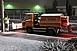 Este óta dolgoznak a Biokom munkagépei az utakon, a járdákat éjszaka takarítják