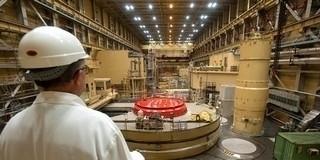 Folytatódik a nukleáris ipari szakemberek képzése a PTE-n