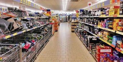 Elszálltak az élelmiszer árak - Mit tegyünk ilyenkor?