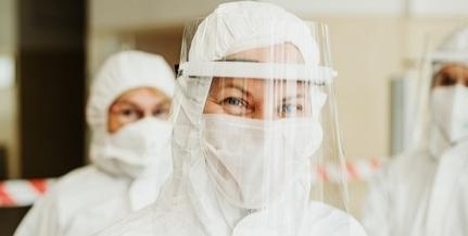 Horvátországban is csökken az új fertőzöttek száma