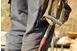 Kalapáccsal támadt egy nőre egy aggastyán Baranyában - Nem tetszett, ahogy parkolt