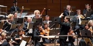 Online koncertet adnak a Pannon Filharmonikusok muzsikusai