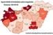 Továbbra is ezer felett maradt a napi új fertőzöttek száma