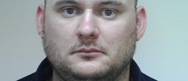 Bottal ütik a pécsi drogbáró, Grubacs Igor nyomát - Egy korábbi balhéért elítélték