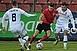 Gólgazdag meccsen nyert a PMFC a Kazincbarcika ellen