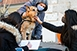 Végre a pécsi belvárosban is kialakíthatnak kutyafuttatót – Aláírásgyűjtés indult