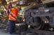 Felújítják a síneket Szentlőrinc és Sellye között