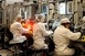 Több mint 320 ezer ember munkáját védik az adókönnyítések
