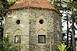 Befejeződött Idrisz baba türbéjének állagmegóvó felújítása Pécsen