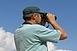 Idén is várják az Ifjú Kócsagőröket a nemzeti parkok