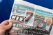 Őrjöngenek a helyi balosok: új, ingyenes pécsi magazin kerül minden postaládába