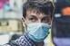 Brutális adatok érkeztek: elképesztő ütemben terjed a járvány Magyarországon