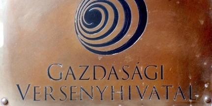 Eljárás indult a Virostop megtévesztő reklámja ügyében