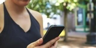 Több százezer érintettje lehet a csomagküldős sms-csalásnak