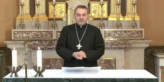 Idén is elmaradnak a húsvéti körmenetek - Íme a pécsi megyéspüspök rendelkezései