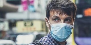 Ismét csaknem háromszázan fertőződtek meg Baranyában egyetlen nap alatt