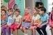 Gyermekek és óvodai dolgozók kerültek karanténba Pécsett