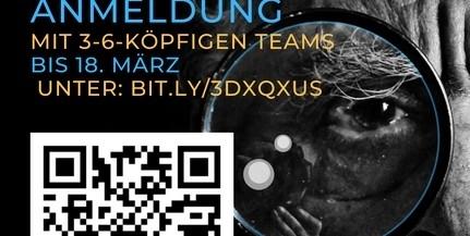 Nézze meg, kik nyerték a németek online kvízét!