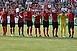 Négy gólt vágott idegenben a PMFC a Siófok hálójába