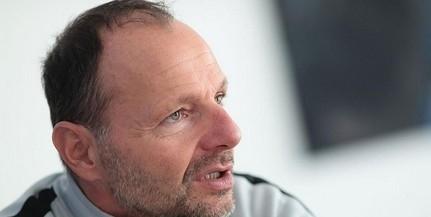 Bekérette Petry Zsolt ügyében a német ügyvivőt a külügyi tárca