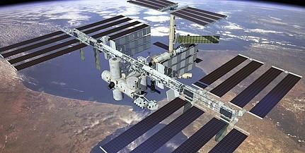 Pár éven belül saját űrállomást hoznak létre az oroszok