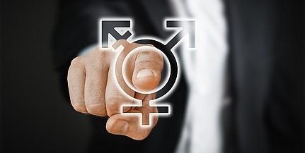 Sikeres az összefogás a genderideológia ellen