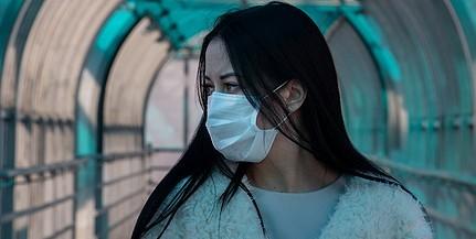 Száznál kevesebb új fertőzöttet regisztráltak Baranyában