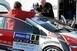 Idén ismét megrendezik a Mecsek Rallye-t, gyönyörű versenyautókat csodálhatunk meg