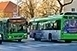 Hétfőtől ismét átalakítják a pécsi helyi járatú autóbuszok menetrendjét