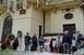 Három premierrel készül a júniusi nyitásra a Pécsi Nemzeti Színház