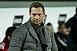 Dárdai Pál marad a berlini Hertha vezetőedzője