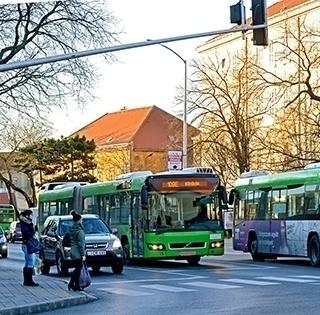 Elárulták, mikor kapcsolják be a klímát a pécsi buszokon, s azt is, miért érezzük néha hatástalannak