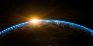 Csillagászati összeget fizet valaki az űrutazásért