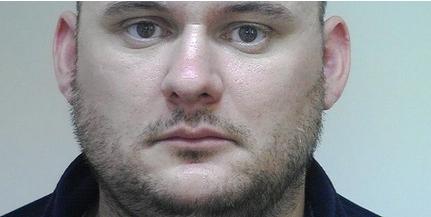 Ismét meglépett a rendőrök elől a pécsi drogbáró, Grubacs Igor