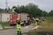 Tovább dolgoznak a tűzoltók a baranyai jégvihar okozta károk helyreállításán - Videó!