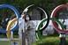 Máris felütötte a fejét a vírus az olimpiai faluban