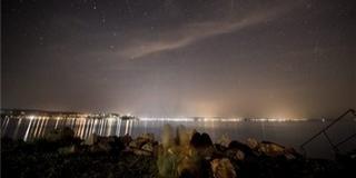 Hétfő estig újabb felhőszakadásokra számíthatunk Baranyában