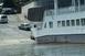 Tetőzött a Duna Mohácsnál, gyorsan csökken a vízszint