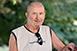 Mohácson érezte magát legjobban a PMSC egykori focistája, Zsolt Tamás