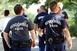 Négyszáz határsértő ellen intézkedtek hétvégén